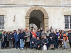 2015-Castelletto d'Orba