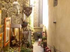 2015-Roma e dintorni