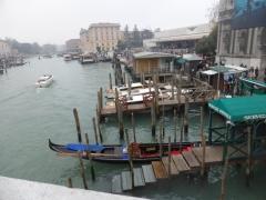 2015 Gita a Padova e Venezia