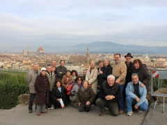Firenze003.jpg