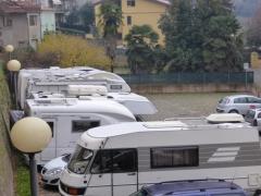 longiano parkcamper