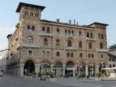 2014 Uscita Treviso e dintorni